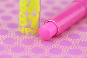 ob_3cde74_maybelline-baby-lips-pink-punch-4