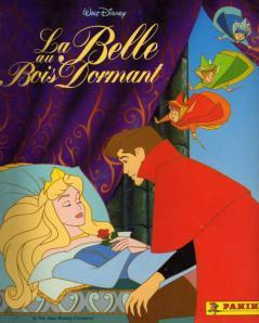 80696859la-belle-au-bois-dormant-jpg