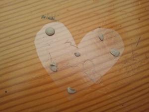 coeur_avec_pate[1]