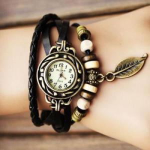 __00002_Montre-femme-cuir-bracelet-bijou-perle-cadeau-anniversaire