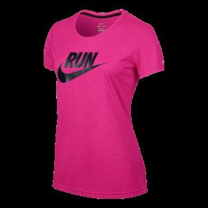 t-shirt-nike-586736-642