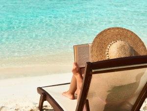 14-romans-a-lire-sur-la-plage