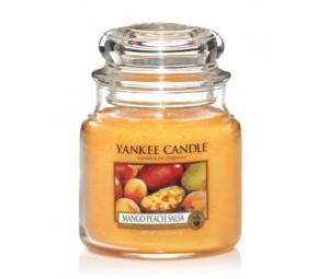 mango-peach-salsa-moyenne-jarre-yankee-candle