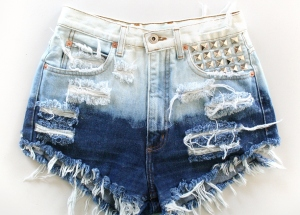 short-customizado-2