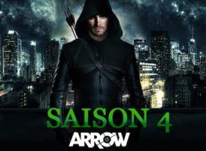 arrow-saison-4