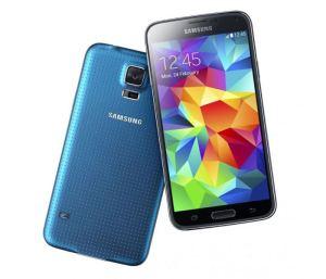 Samsung-Galaxy-S5-Neo-257