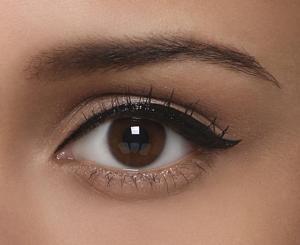 diaporamaphoto-cat-eye-liner-5