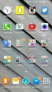 Screenshot_2016-01-10-17-51-23