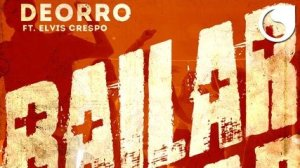 deorro-ft-elvis-crespo-bailar-official-audio-x240-Jk9