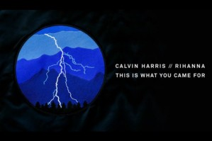 rihanna-calvin-harris-this-is-what-you-came-for-compressed
