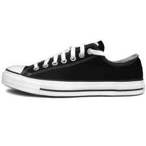 converse-all-star-basse-noire