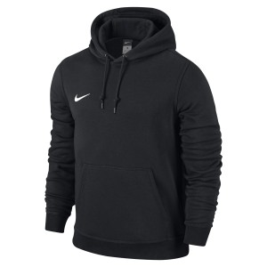 sweat_nike_team_-_ref-_658498__658498-010-001-2200px