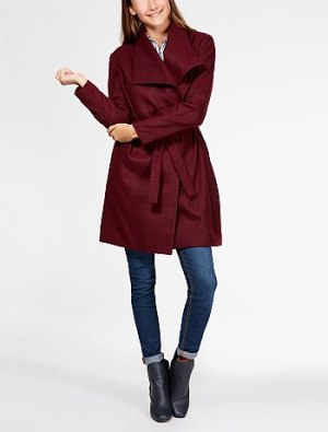 manteau-long-a-ceinturer-avec-grand-col-bordeaux-femme-tx099_10_fr3